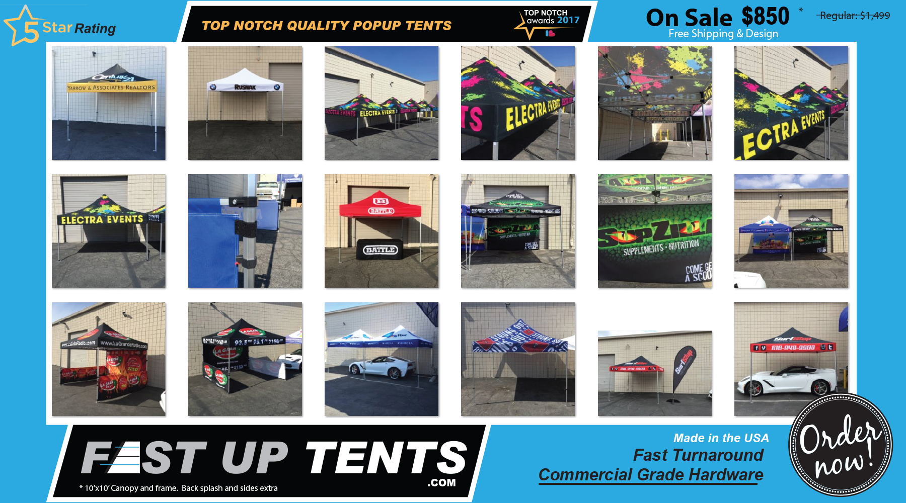 AD%20-%20FAST%20UP%20TENTS.jpg